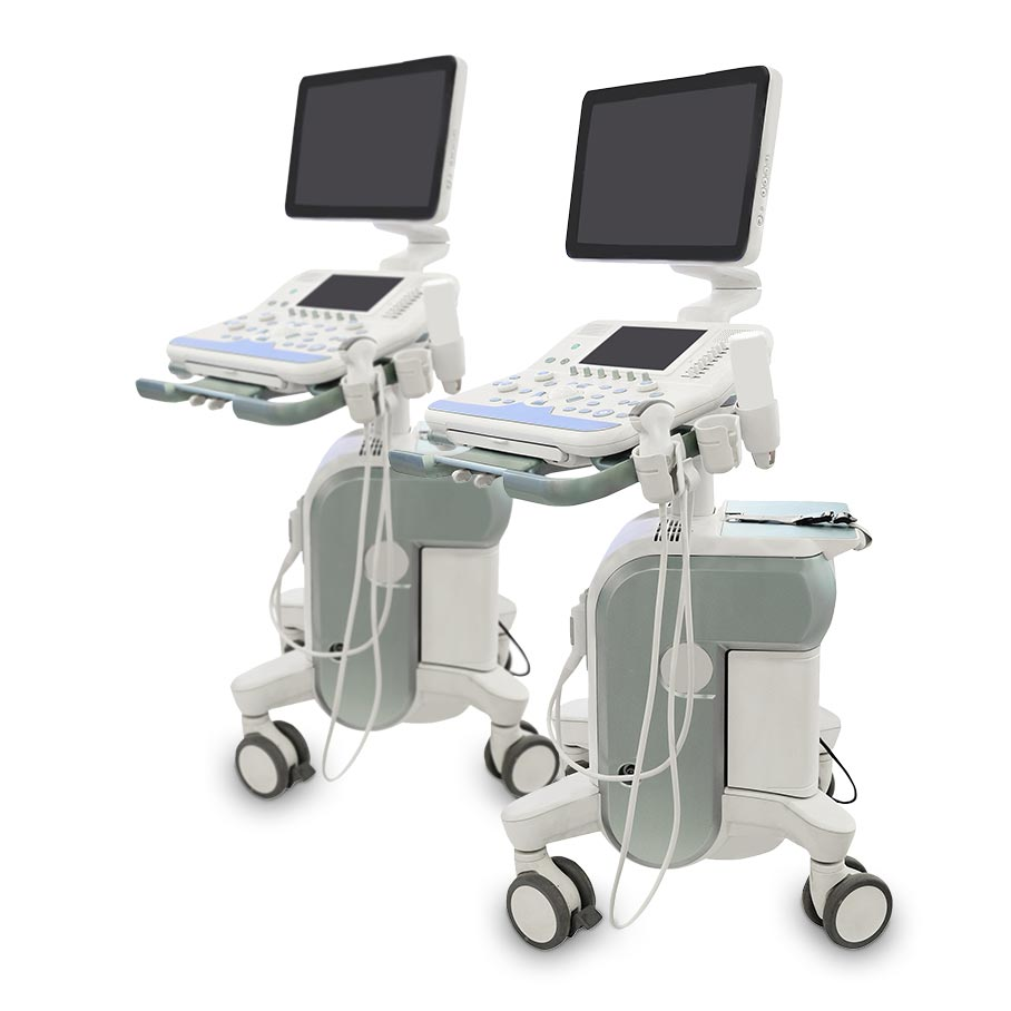 Medical Equipment Shipping